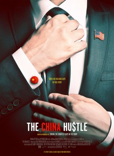 The China Hustle (2017)