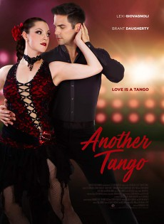 Another Tango (2018)
