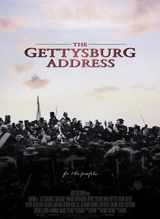 The Gettysburg Address (2018)