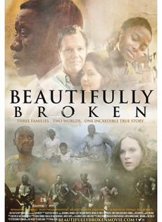 Beautifully Broken (2018)
