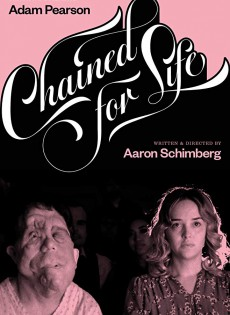Chained for Life (2018)