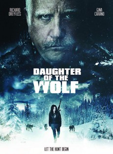 Daughter of the Wolf (2018)