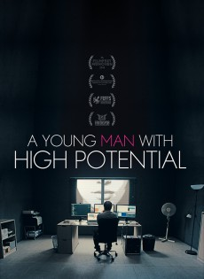 A Young Man with High Potential (2018)