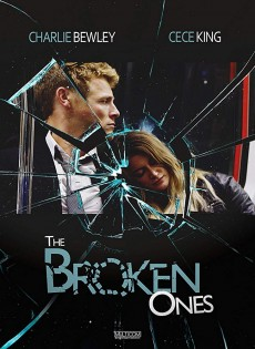 The Broken Ones (2018)