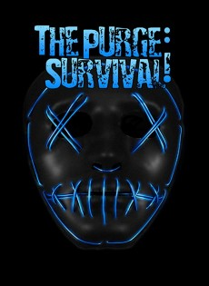 The Purge: Survival (2019)
