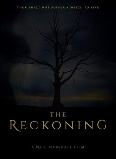 The Reckoning (2019)