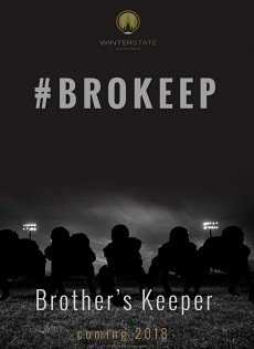 Brother's Keeper (2019)