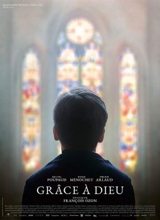 By the Grace of God (2018)